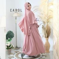 Dress - Carol