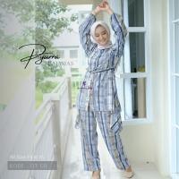Pajamas - Pajamas Pyurra
