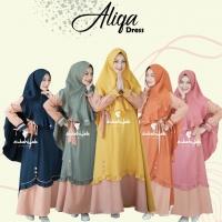 Aliqa Mom set