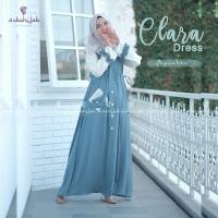Dress - Clara