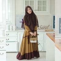 Dress - SIREL