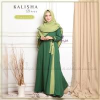 Dress - Kalisha