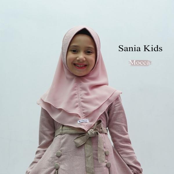 Sania Kids S