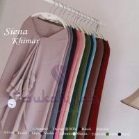 Khimar - Siena