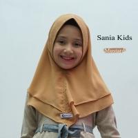 Sania kids L
