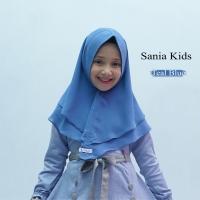 Sania kids M