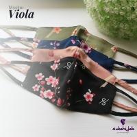 Viola Tali