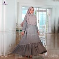 Dress - Eshal