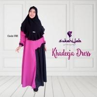 Khadeeja