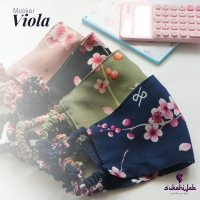 Viola Karet