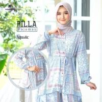 Pajamas - Rilla pajamas